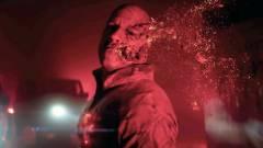 Vin Diesel a legfejlettebb emberré válik a Bloodshot előzetesében kép