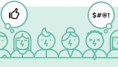 Október elsejétől pályázhatnak a vállalkozások munkavállalóik továbbképzésére kép