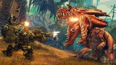 Borderlands 3 - eddig bírta a Denuvo, feltörték a játékot kép