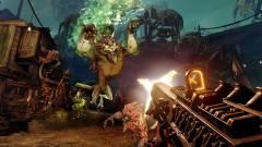 Borderlands 3 - egy ikonikus Destiny fegyver párját is megszerezhetjük kép
