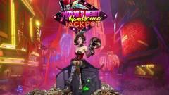 Borderlands 3 - egy kaszinóba visz majd az első DLC kép