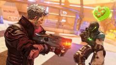 Hamarosan leleplezik a Borderlands 3 következő DLC-jét kép