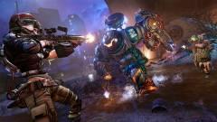 Már Steamen is megvásárolható a Borderlands 3, ráadásul most féláron kép
