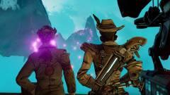 A Borderlands 3: Bounty of Blood egy 10 perces játékmenet videóban mutatta meg magát kép