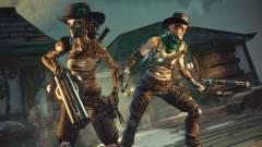 Bemutatkozott a Borderlands 3 battle royale módja kép