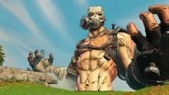 Észvesztőnek ígérkezik a Borderlands 3 utolsó DLC-je is kép