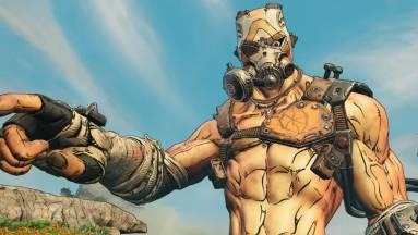 A legjobb Borderlands játékot nem is a Gearbox csinálta kép