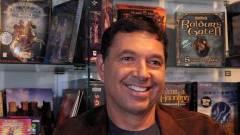 A Wasteland 3 lesz Brian Fargo utolsó játéka kép