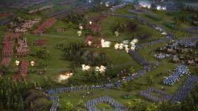 Cossacks 3: Rise to Glory kép