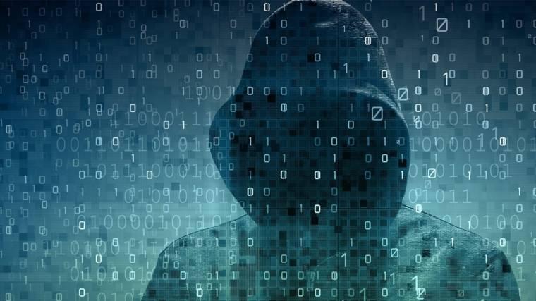 illegális és nem teljesen legális keresetek az interneten