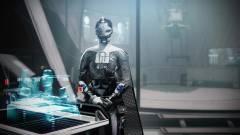 A Destiny 2 transmog rendszere rosszabb, mint hitted kép