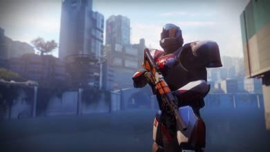 Destiny 2 - ingyen adják PC-re