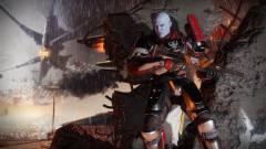 Destiny 2 - ezért nem lesznek dedikált szerverek kép