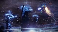 Destiny 2 - ha tegnap nem tudtál játszani, ez lehetett az oka kép