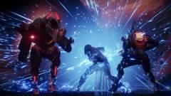 A Destiny 2 PC-s megjelenésére élesedtek a Battle.net közösségi funkciói kép