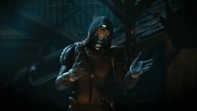 Destiny 2 - trailer foglalja össze, miért jó PC-n játszani