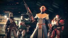 Elnézést kért a Bungie, mert véletlenül náci szlogent használt a Destiny 2-ben kép