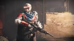 Könnyebb lesz belerázódniuk a Destiny 2-be az új játékosoknak kép