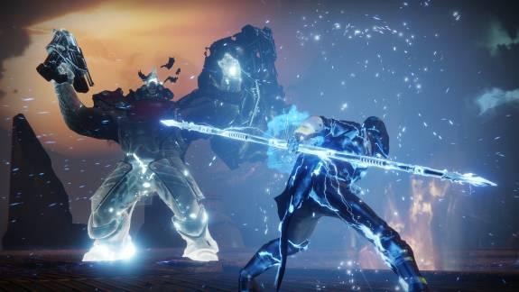 A Bungie lecsapott egy Destiny 2-es csalásokat árusító oldalra kép