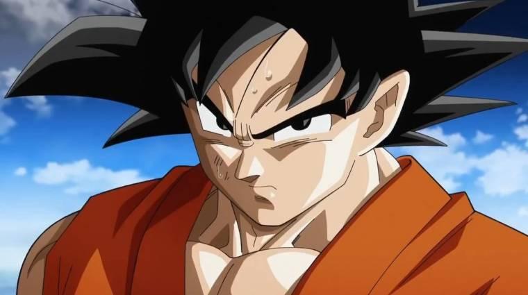 47 évesen elhunyt Son Goku egyik szinkronhangja bevezetőkép