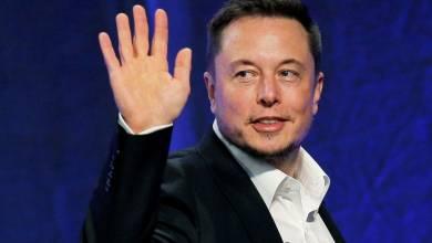 Elon Musk a Fortnite-tal trollkodott