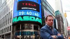 Offol a Twitterről Elon Musk kép