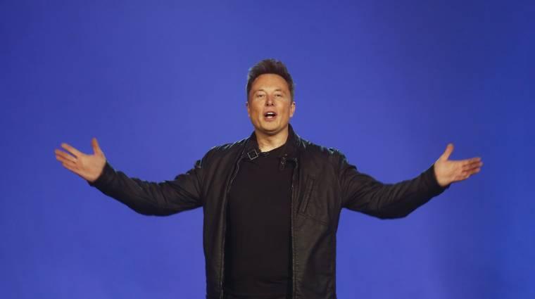 Többen is kritizálják Elon Musk cégének majmos kísérletét kép
