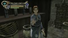 PlayStation 4-re jön a Dark Souls fejlesztőinek klasszikusa? kép