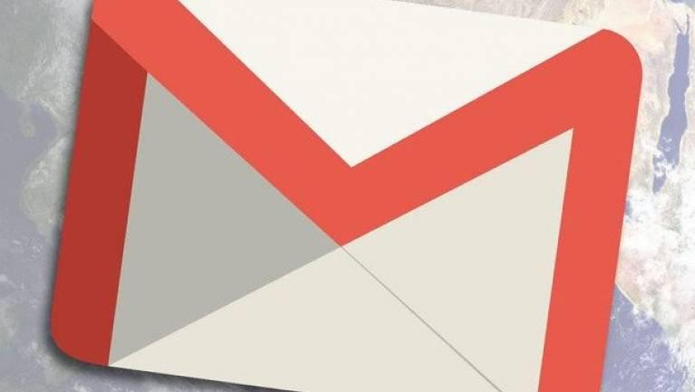 Fontos változás a Gmailben kép