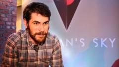 Indie játékokat fog kiadni a Hello Games kép