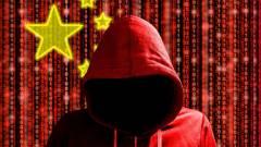 Az USA és az EU is nekiment Kínának, mert hackerekkel támadják a Microsoftot kép