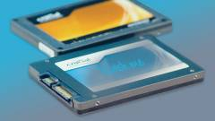 Így tedd tönkre az SSD-d kép