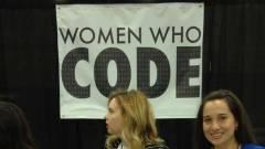 Így vonhatók be jobban a női programozók kép