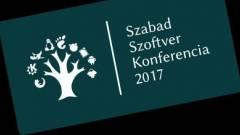 Ismét Szabad Szoftver Konferencia és Kiállítás kép