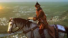 10+1 téma a magyar történelemből, melyből szívesen néznénk egy filmet kép