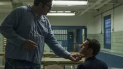 Mindhunter - Fincher új sorozata izgis trailert kapott kép