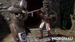 Mordhau - 7 percnyi vérontás a középkori kardozós csodából kép