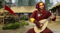 Mordhau - így idegesítik halálra egymást a játékosok kép