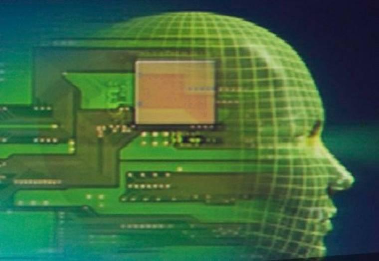 internetes technológiák és beruházások Bináris opciók kereskedők csevegése