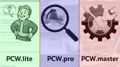 Megújult a PC World Online - mutatjuk, mit hol találsz! kép