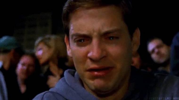 A Sony Pictures cáfolja, hogy Tobey Maguire és Andrew Garfield aláírtak volna egy Pókember filmre bevezetőkép