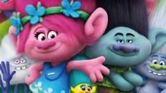 Trollok - ilyenek lesznek a DVD és Blu-ray kiadások kép