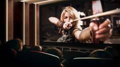 Top 10 - A legőrültebb mozis sztorik kép