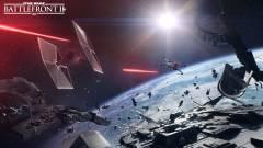 Star Wars Battlefront 2 Season Pass - visszatáncol az EA? kép