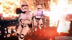 Star Wars Battlefront 2 - a DICE több mélységet szeretne belevinni kép