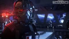 Star Wars Battlefront 2 - nem fogjátok elhinni: nem lesz season pass kép