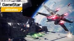 Star Wars Battlefront 2 előzetes - így tanul a DICE az első rész hibáiból? kép