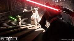 EA Play - itt van 15 perc Star Wars Battlefront II játékmenet kép
