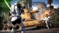 Star Wars Battlefront - a fejlesztők is tudják,  hol hibáztak kép