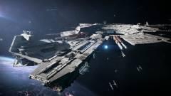 Lucasfilm Games - mit tervez a Disney? kép